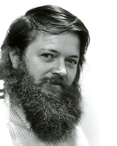 Ray Wilkes