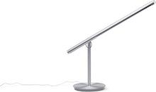 Brazo Table Lamp