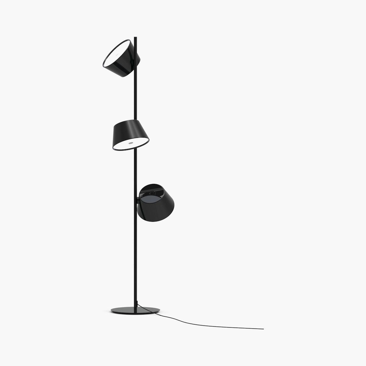 Tam Tam Floor Lamp