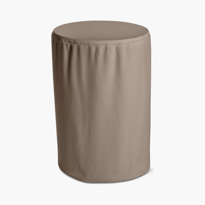 Outdoor Furniture Cover, Outdoor T.710 Small Side Table