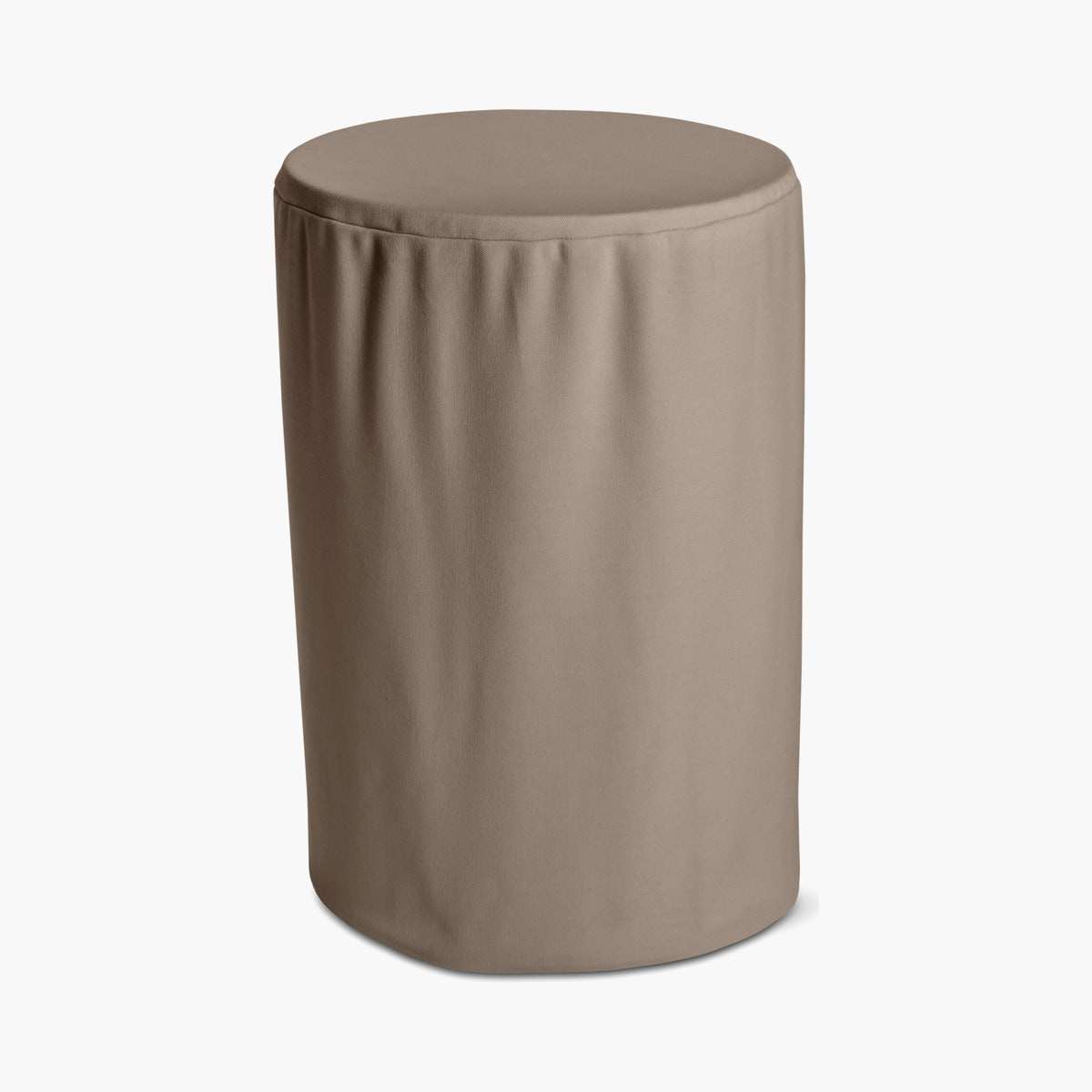 Outdoor T.710 Small Side Table Cover
