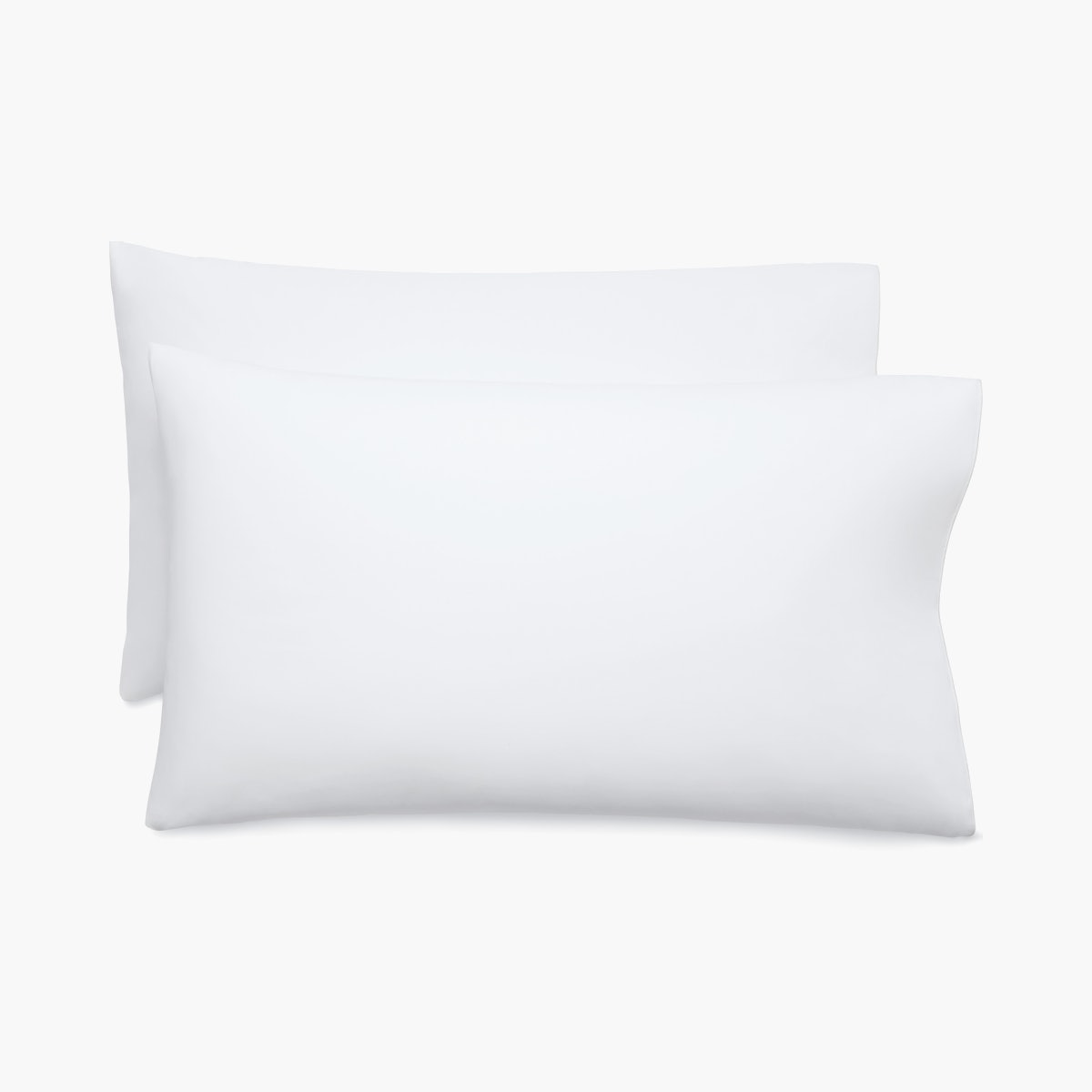 DWR Pillowcase Pair - Linen