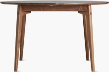 Dulwich Extension Table