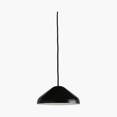 PAO Steel Lighting,  Small