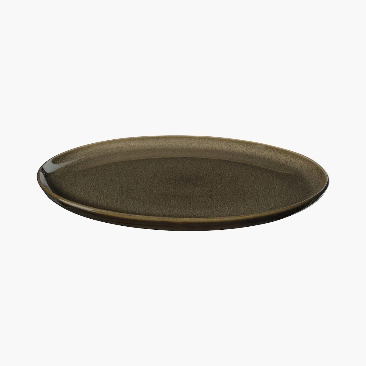Kolibri Dessert Plate