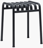 Palissade Side Table
