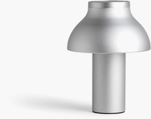 PC Table Lamp, Small