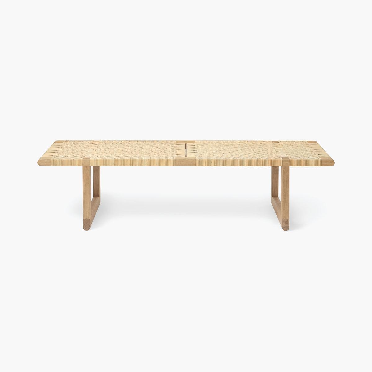 BM0488 Table