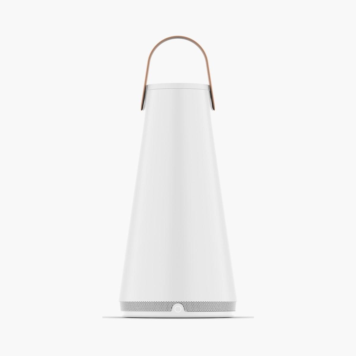 Uma Standard Sound Lantern