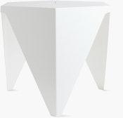 Noguchi Prismatic Table