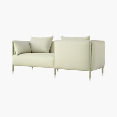 ColourForm Tete-a-Tete Sofa