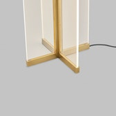 Rohe Table Lamp