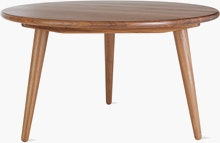 Wegner Coffee Table