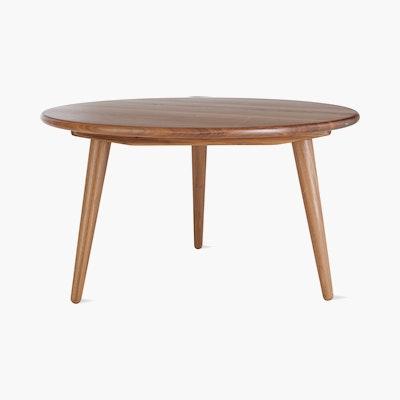 Wegner Coffee Table
