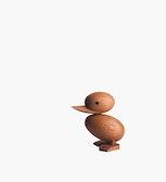 Duck Figures