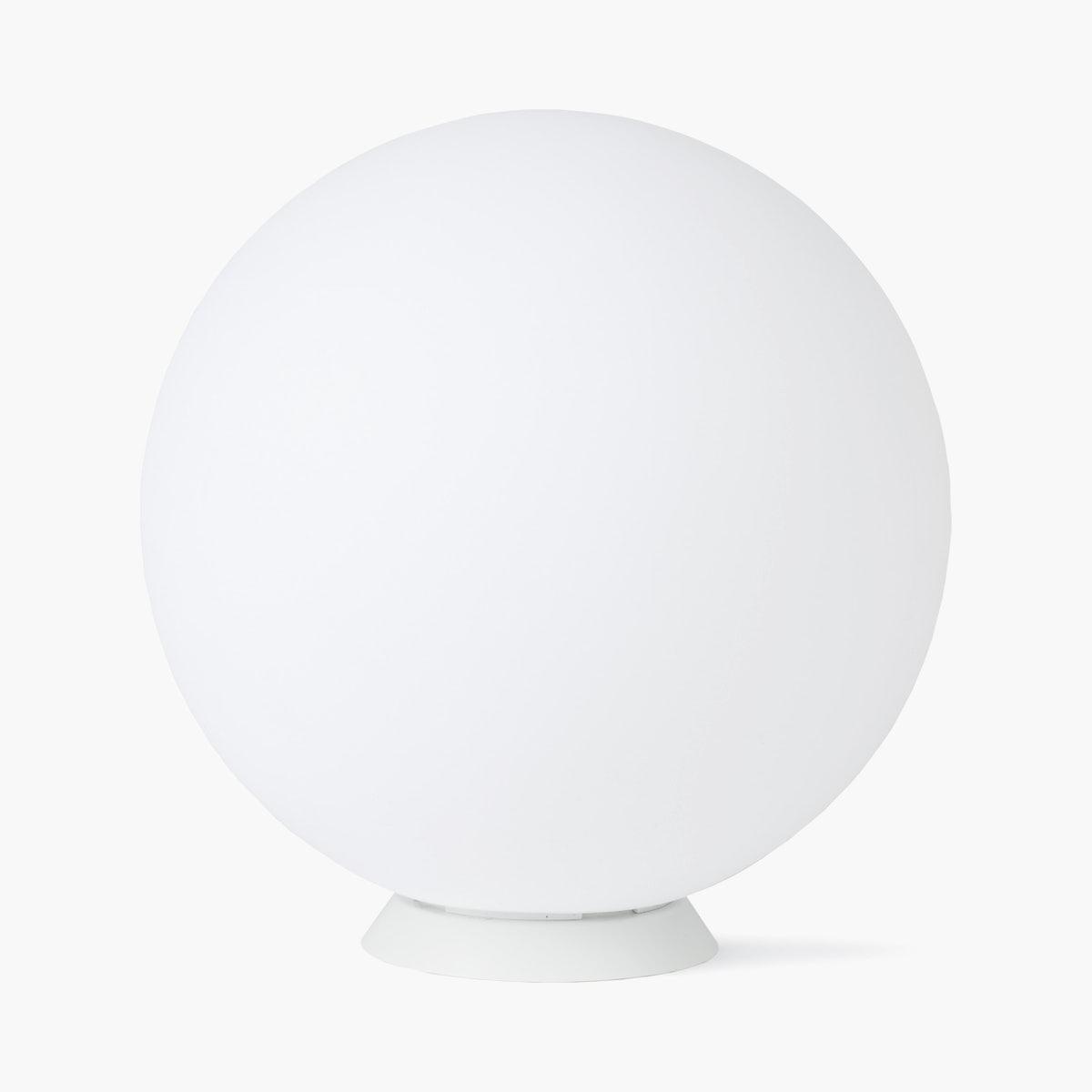 Pearl Portable Lamp
