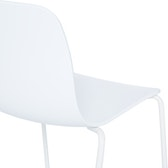 About A Chair 16 Side Chair