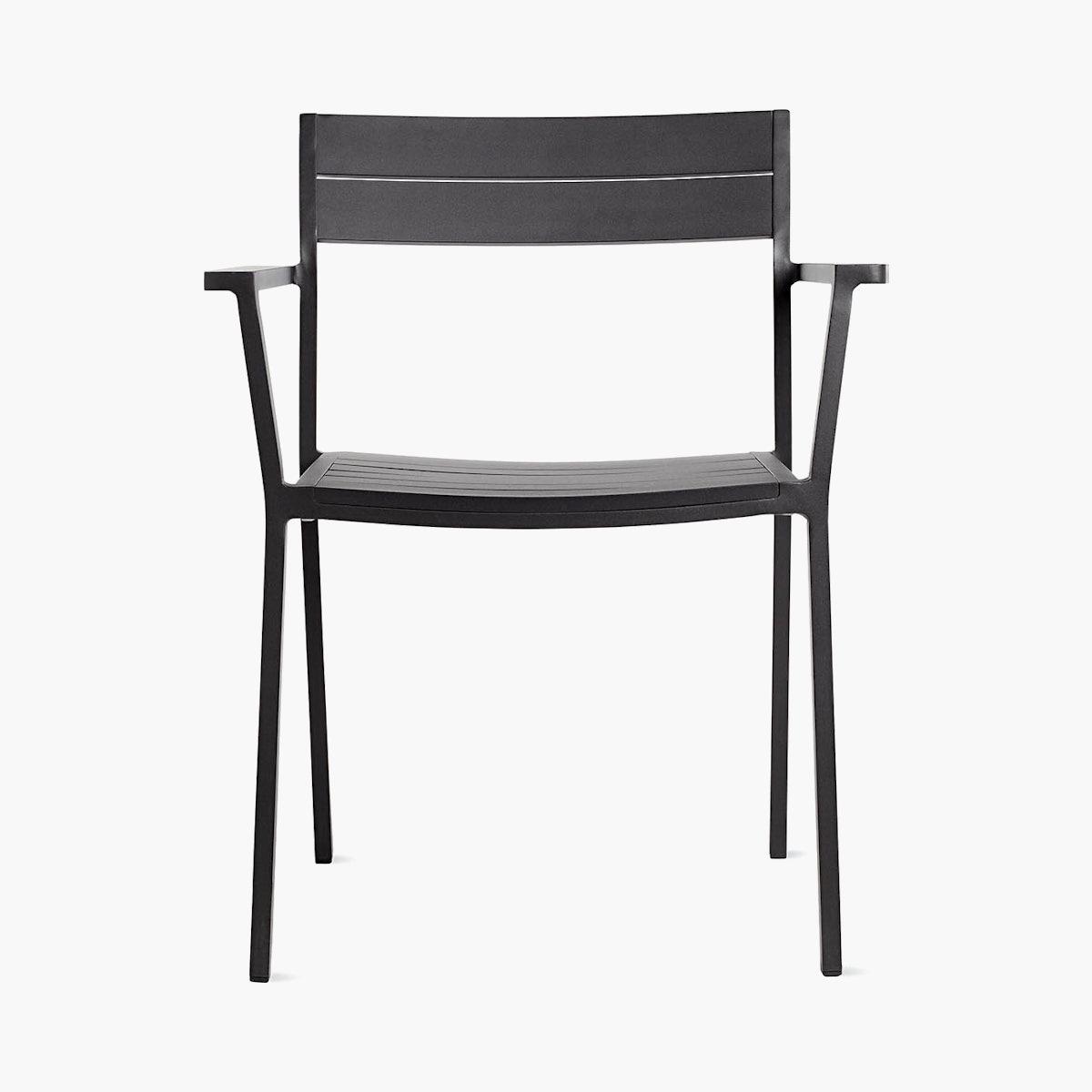 Eos Chair
