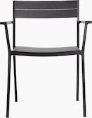 Eos Chair, Armchair