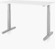 Motia Rectangular Desk, 30x60