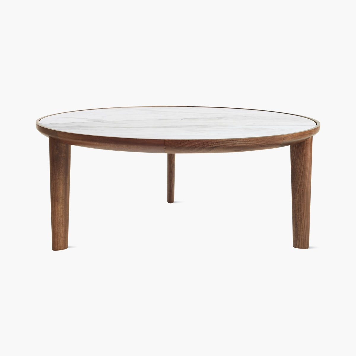 Port Coffee Table