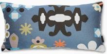 Maharam Pillow Mela