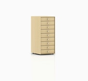 Nelson Miniature Chest 9 Drawer
