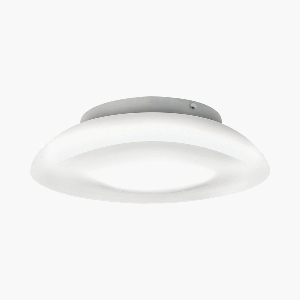 Lunex Ceiling/Wall Light
