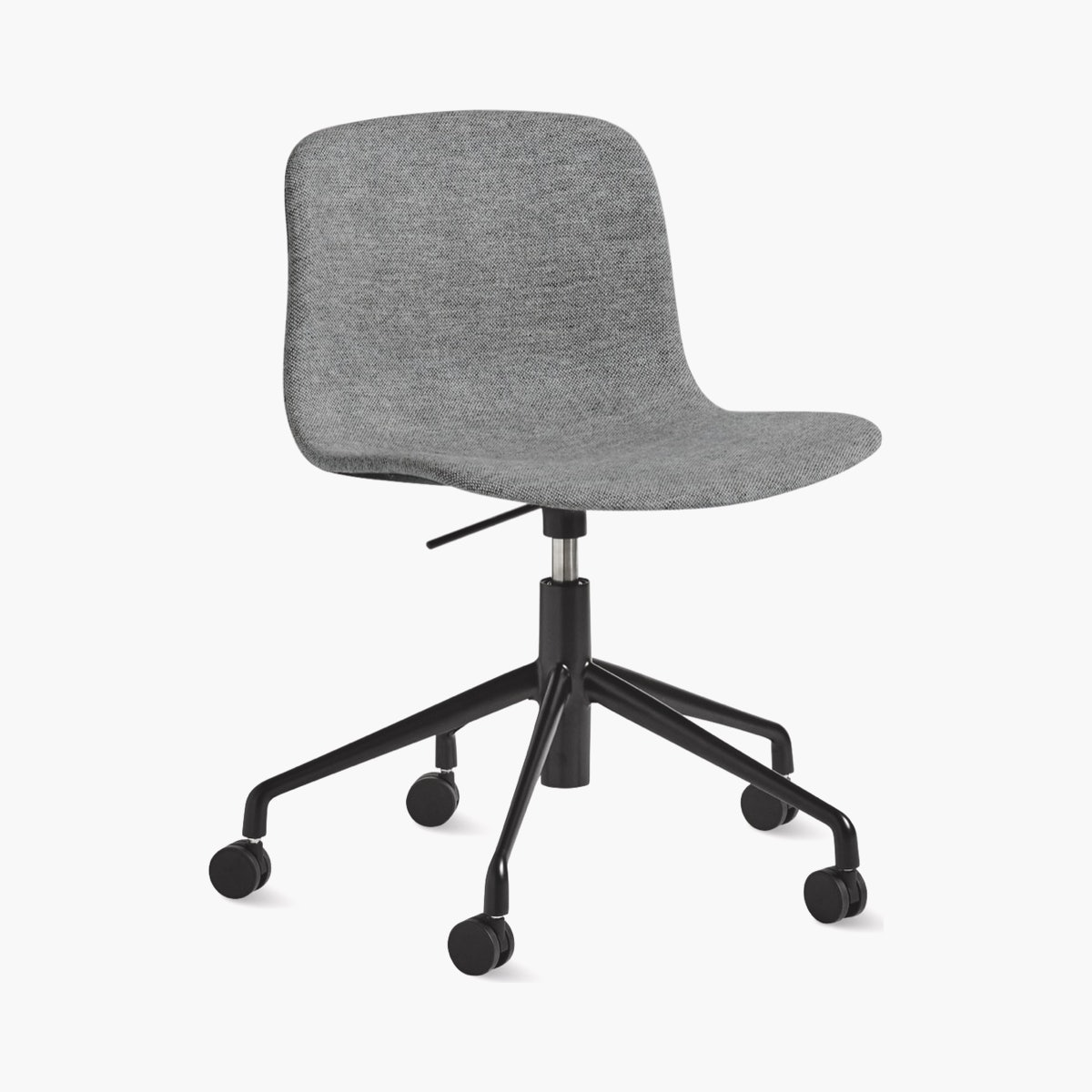 About A Chair 51 Task Chair