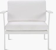 Eos Large Armchair