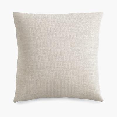 Como Throw Pillow