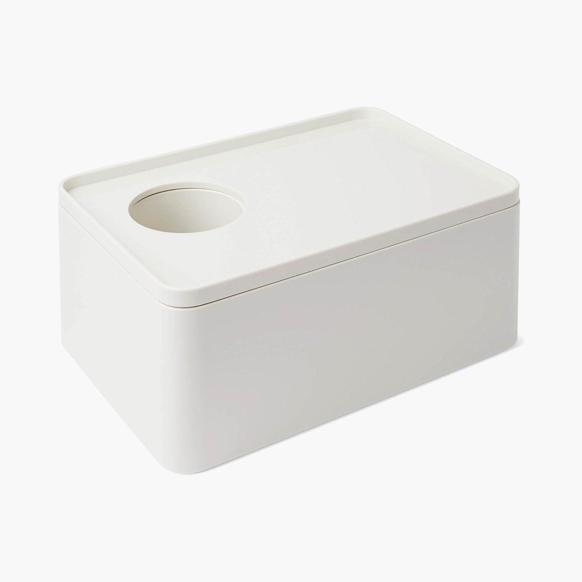 Formwork Box