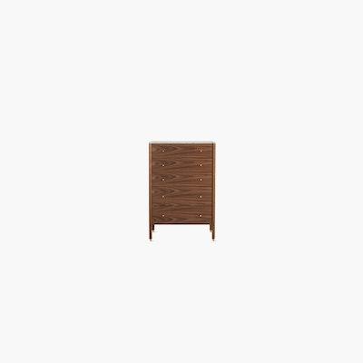 Morrison Dresser Tall