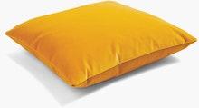 Eclectic Pillow