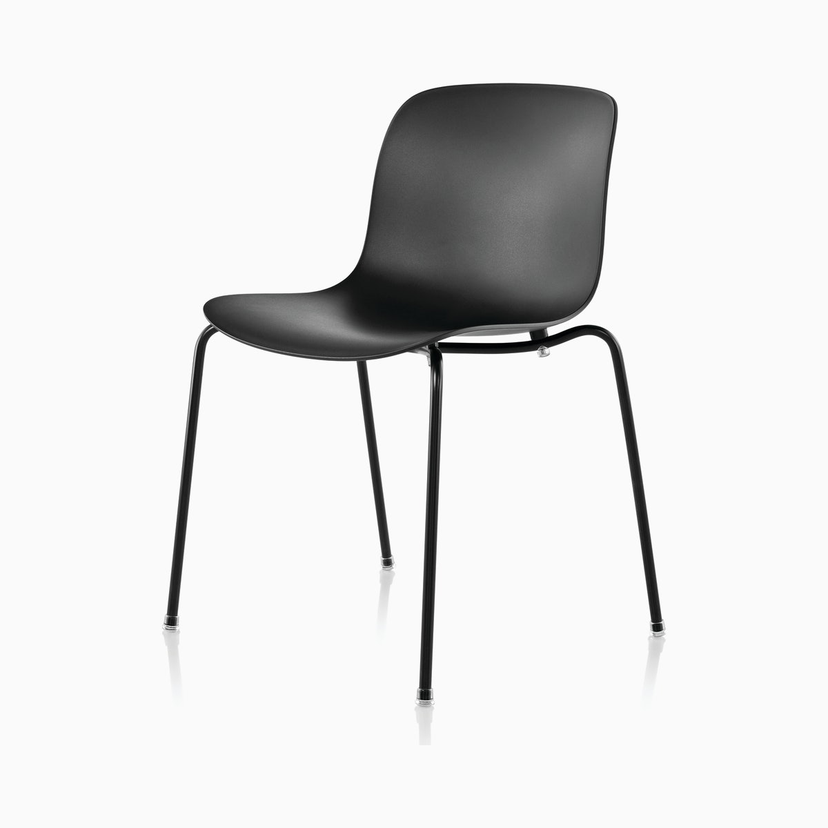 Troy Plastic Chair
