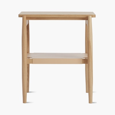 Risom T.303 Side Table