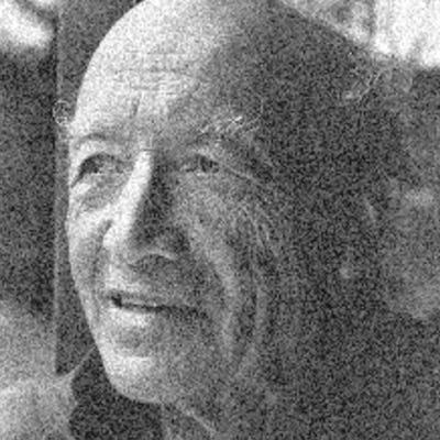Isamu Noguchi