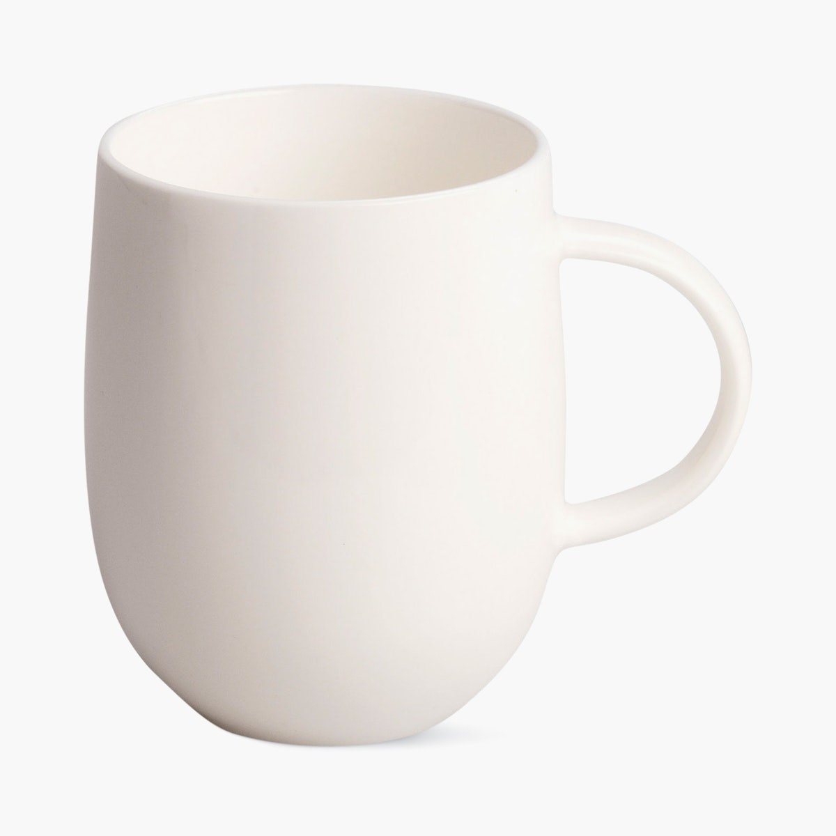 All-Time Mugs