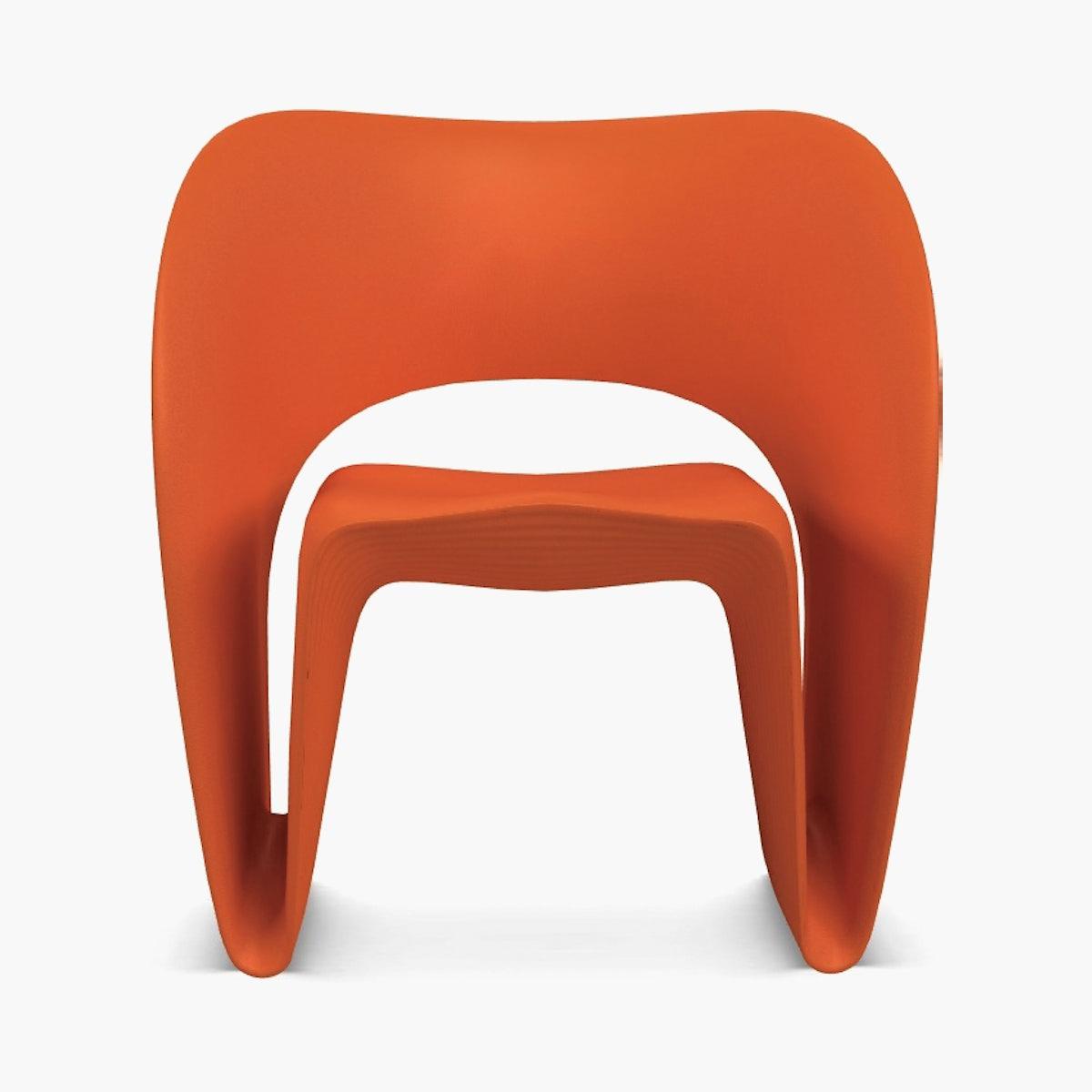 Raviolo Chair