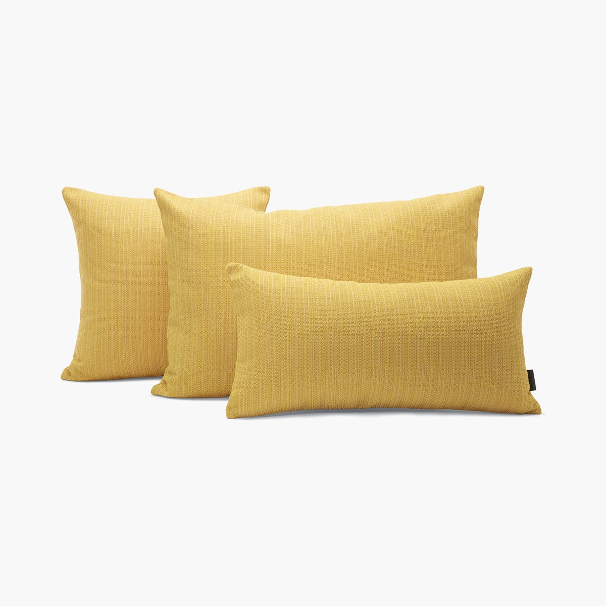Chalet Outdoor PIllow