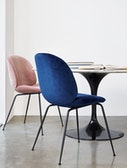 Beetle Side Chair
