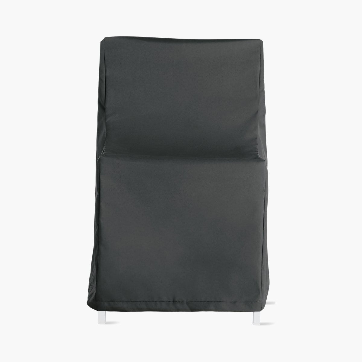 Eos Chair Cover