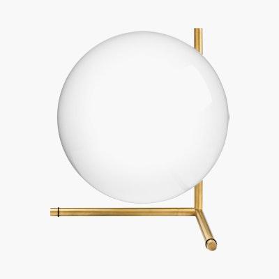 IC Table Lamp