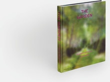 The Garden - Elements and Styles