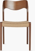 Moller Side Chair 71