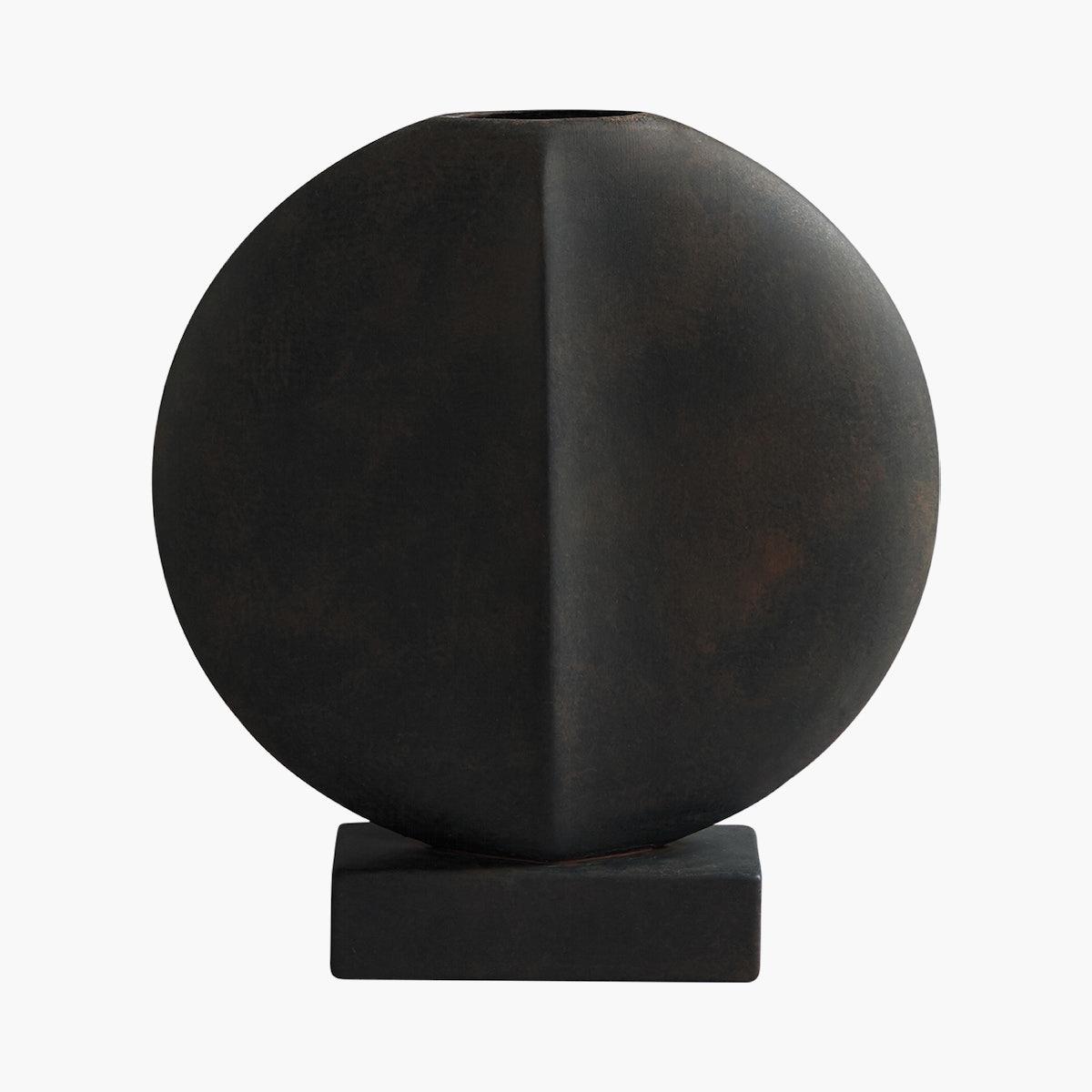 Guggenheim Vase, Mini