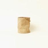 Nest Paper Bin