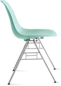 Eames Stacking Shell Chair