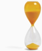 Time Hourglass 15 Minutes