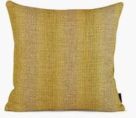 Wool Striae Pillow